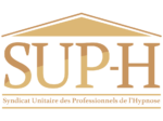 logo-syndic-FINAL